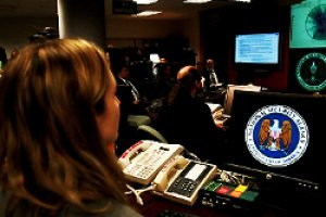 La NSA peut aspirer tous les appels d'un pays sur un mois