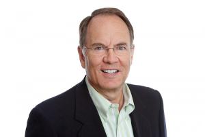 Steve Benett, CEO de Symantec, remerci� faute de r�sultats