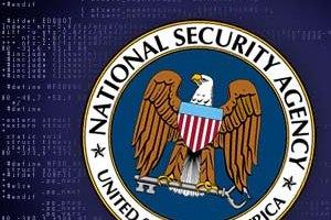 Vaste opération d'espionnage de la NSA sur le chinois Huawei