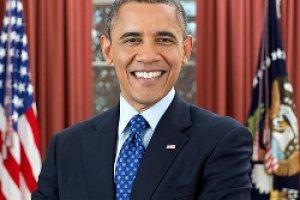 Barack Obama veut limiter la collecte massive d'écoutes de la NSA
