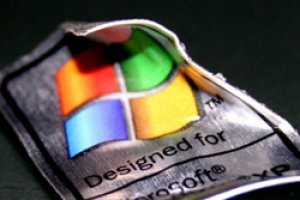 La fin du support de Windows XP n'entraine pas d'XPocalypse