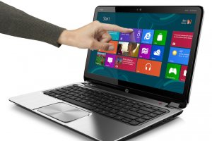 Le march� du PC a peu profit� de la fin du support de Windows XP