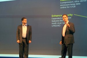 Avec Fluid Cache for SAN, Dell revoit � la hausse les performances applicatives
