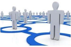 Gestion de crise ou reprise d'activit�, la dimension humaine est primordiale