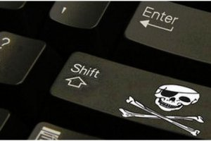 Le co�t des actions anti-piratage de la BSA a cr� de 30% en 2013