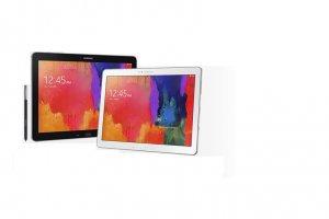 Des ventes de tablettes en faible hausse au 1er trimestre 2014