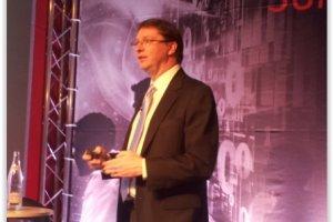 RSA veut �largir les strat�gies s�curit� des entreprises