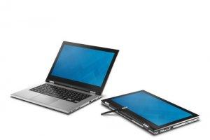 Computex 2014 : Dell livre Ubuntu sur ses PC/tablettes Inspiron
