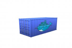 Docker 1.0 change la donne du march� de la virtualisation