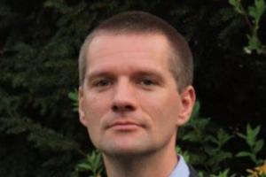 Entretien Guillaume Poupard, directeur de l'ANSSI : � Se prot�ger permet de pr�server sa comp�titivit� �
