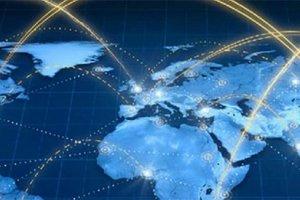CloudFlare offre une protection DDoS gratuite aux sites d'int�r�t g�n�ral