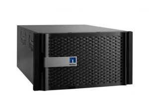 Avec sa baie FAS8080 EX, NetApp court apr�s les pures players du flash
