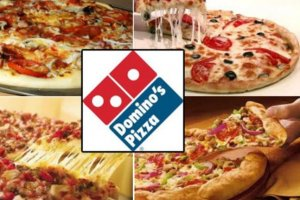 Victime de piratage, Domino's Pizza refuse de verser une ran�on