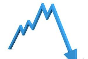 Les d�faillances d'entreprises commencent � reculer dans l'IT