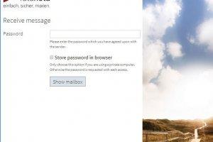 Avec Tutanota, chiffrer de bout en bout vos webmails