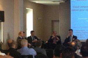IT Tour 2014 : La cybers�curit� � l'honneur