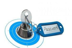 L'AFM-T�l�thon a retenu Usercube Enterprise pour g�rer les identit�s