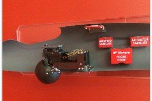 Airware l�ve 25 M$ pour commercialiser son OS pour drones