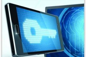 Yousign optimise son service de signature �lectronique pour les mobiles