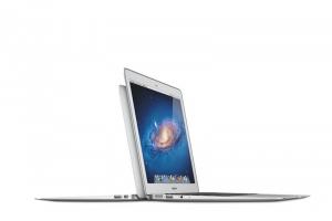Avec Yosemite, Apple lancera aussi plusieurs Mac