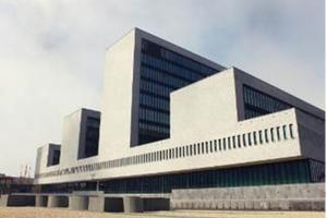 L'UE jette les bases d'une force d'action contre le cybercrime
