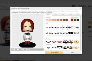 Amazon lance une boutique d'objets 3D � imprimer