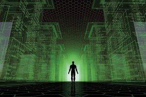 La s�curit� des plates-formes virtualis�es reste toujours insuffisante