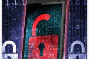 Une vuln�rabilit� plombe encore la s�curit� des terminaux Android