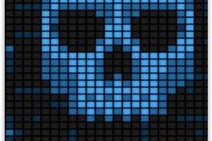 Des failles zero-day d�couvertes dans Symantec Endpoint Protection