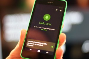 Windows Phone 8.1 Update 1 : Pas de grande r�volution, mais des fonctions pro utiles