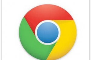 La version 64-bits de Google Chrome passe en b�ta