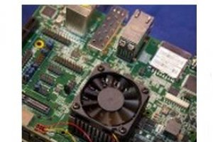 Serveurs ARM : le retard sur les puces va affecter l'adoption, selon Dell