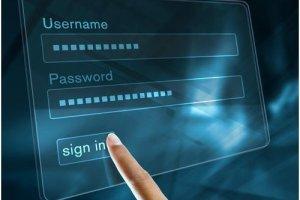 MAJ - Des pirates russes ont amass� 1,2 milliard d'identifiants