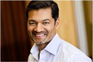 NoSQL : MongoDB change de CEO et recrute un v�t�ran d'Oracle