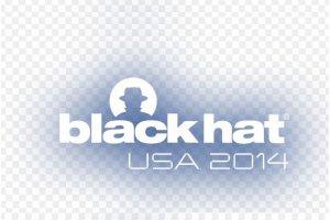 Black Hat 2014 : Des experts ont point� les vuln�rabilit�s des cartes � puce