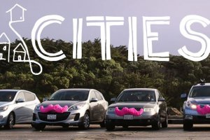 Lyft accuse son rival Uber d'avoir perturb� son syst�me de r�servation