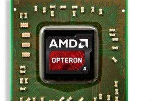 Hot Chips 2014 : AMD pense � personnaliser des puces serveurs ARM