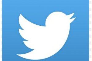 (MAJ) 8,5% des utilisateurs actifs de Twitter ont des comptes automatis�s