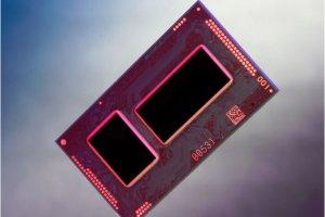 Les puces Core M d'Intel �quiperont des tablettes d'ici la fin de l'ann�e