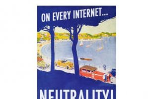 Neutralit� du Net : La FCC �tend les commentaires au 15 septembre