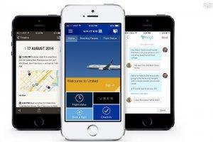 Uber propose une API pour s'int�grer � d'autres apps