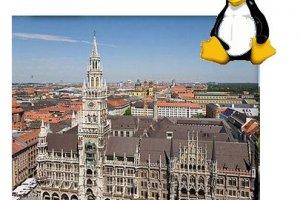 La ville de Munich pourrait abandonner Linux pour revenir � Microsoft