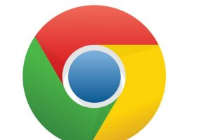 Navigateur Chrome : attention aux extensions frauduleuses