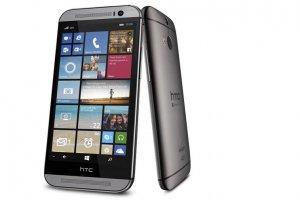 Les 5 points que Microsoft doit am�liorer pour sauver Windows Phone