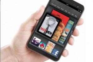 Amazon pr�pare une plate-forme de publicit� en ligne concurrente de Google AdWords