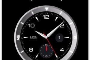 IFA 2014 : Sony et LG pr�ts � d�gainer leurs smartwatches