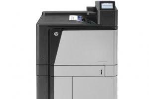Baisse des ventes mondiales d'imprimantes au 2�me trimestre
