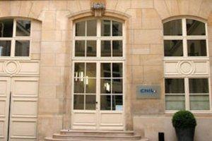 La CNIL sanctionne Orange apr�s une fuite de donn�es chez un prestataire