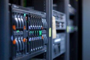 VMworld 2014: McAfee met � jour Security Server Suite