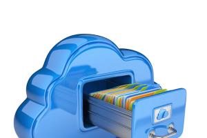 Partage de fichiers, les nouveaut�s chez DropBox, VMware et Amazon